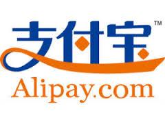 中国国内で利用No.1のオンライン決済サービス