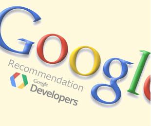 Google検索エンジン上位表示への期待