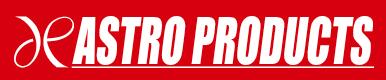 株式会社ワールドツール ロゴ