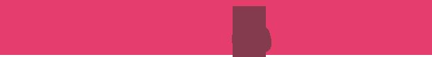 株式会社 インタラクティブメディアミックス ロゴ