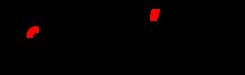 Cam'Lens校 ロゴ