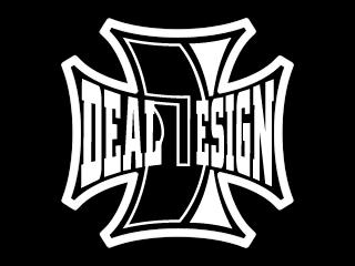 株式会社ディールデザイン様ロゴ