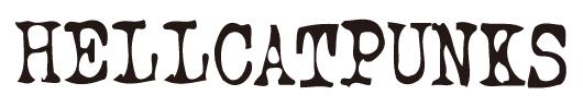 株式会社ワンハンドレッドクラブ ロゴ