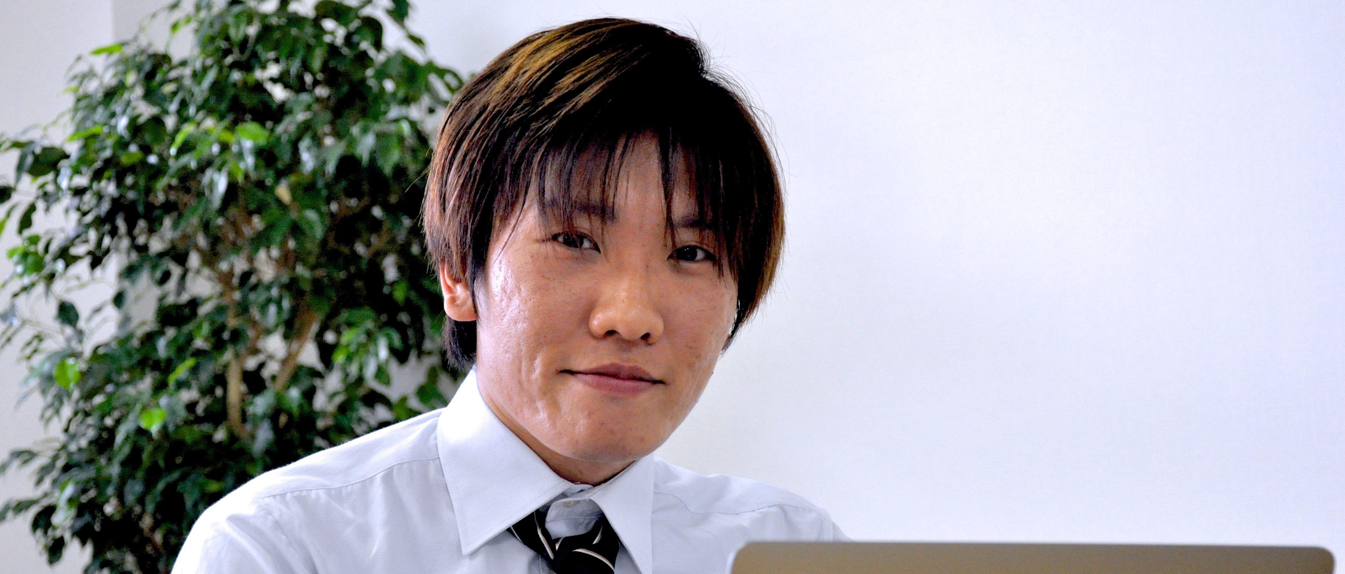 京越株式会社様導入事例インタビュー