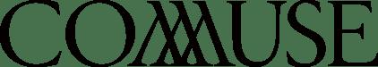株式会社GWT COMMUNICATIONS ロゴ