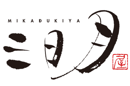 有限会社a.crescent ロゴ
