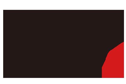 三日月ロゴ