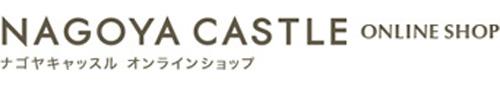 株式会社ナゴヤキャッスル ロゴ