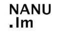 NANU.Im ロゴ
