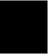 株式会社マルヤ ロゴ