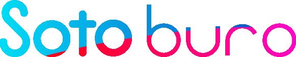 株式会社furo ロゴ