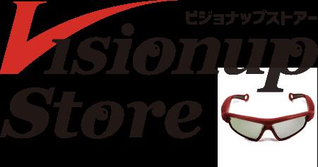 株式会社アプリシエイト ロゴ