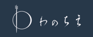 株式会社スピードワゴン ロゴ