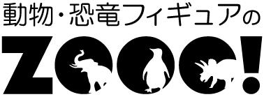株式会社キノトロープ様 ロゴ