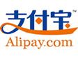 Alipay.com