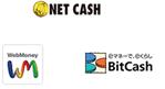 BitCash