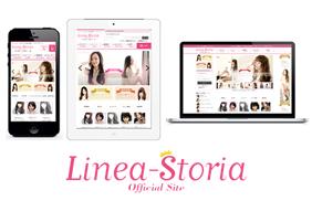 Linea-Storid