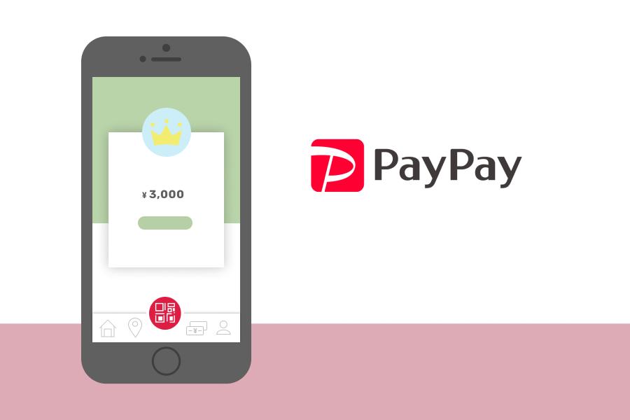 paypayオンライン決済とは
