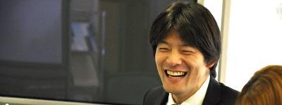 株式会社リネアストリア導入事例インタビュー
