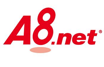 A8.netロゴ