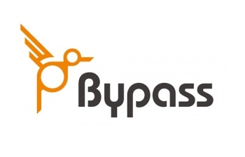 Bypassロゴ