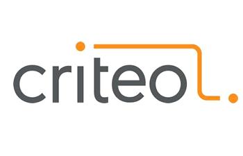Criteoロゴ