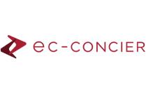 ecコンシェルロゴ