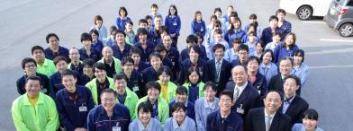 株式会社高橋ふとん店導入事例インタビュー