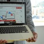 サイト設計担当者が語るレスポンシブサイトを作成するポイント4つ