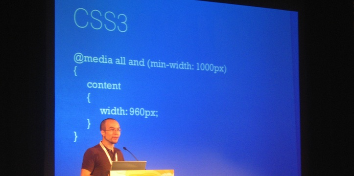 CSSを効率的に管理