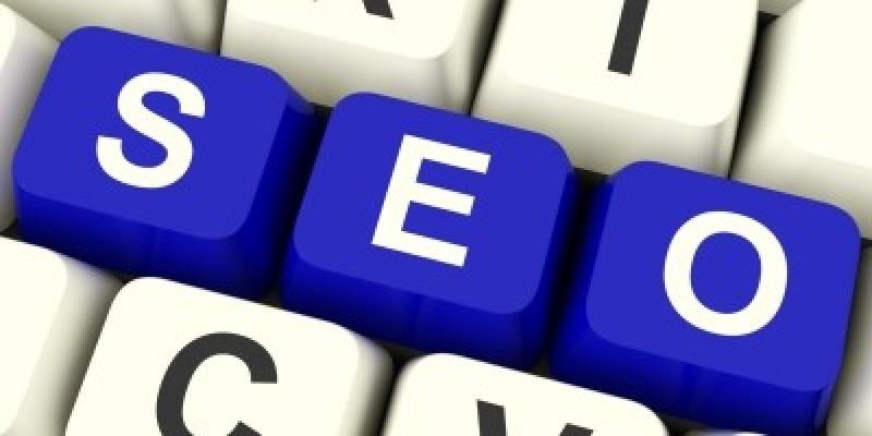 Googleのガイドライン変更で、「過度な相互リンク」がペナルティ対象に