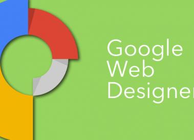 これはすごい!GoogleがHTML5を使った広告制作ツールを無償で提供