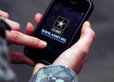 レスポンシブ化という新たなECサイトのスマートフォン対応方法