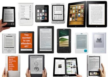 スマートフォンユーザーの55%が電子書籍サービスを利用他11記事【まとめ】