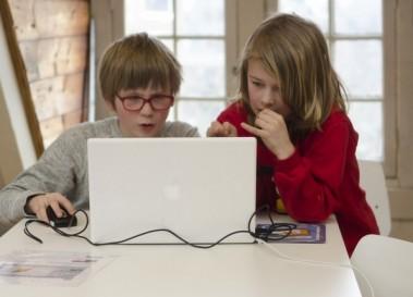 若者の80%はスマートフォン、しかし全体では58%に・・・他11記事【まとめ】