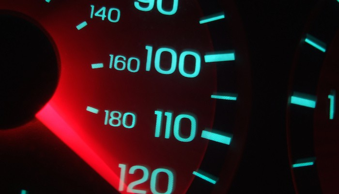 <決定版>レスポンシブECサイトの読込速度を上げるコーディング方法8選