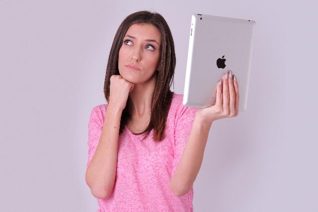 22%のユーザーがオンラインショッピング閲覧と購入で異なるデバイスを利用他13記事【まとめ】