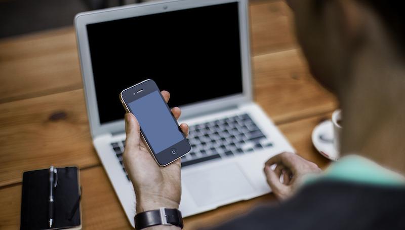 Amazonログイン&ペイメントで情報入力を簡略化!ストレスフリーな決済を実現
