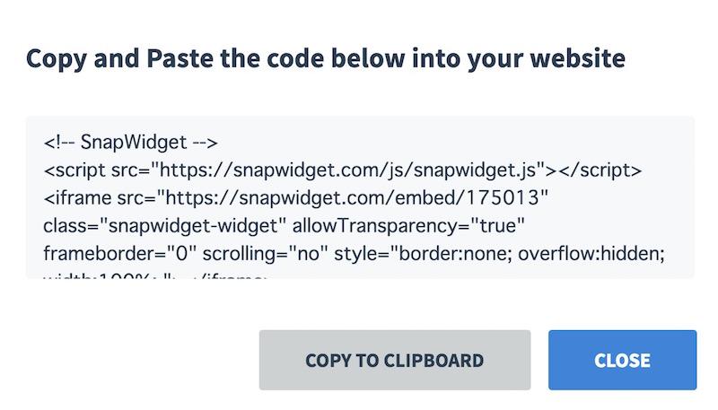 添付コード