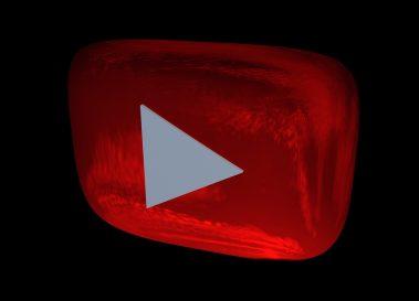 Youtube動画の埋め込み方法
