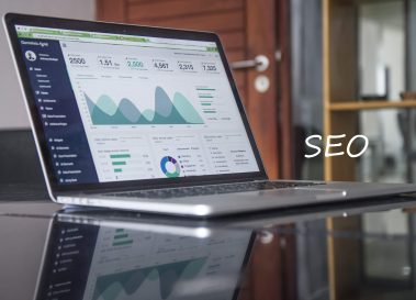SEOに強いECサイトを構築する4つのポイント