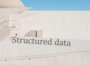 ECサイトで設定しておきたい構造化データとは