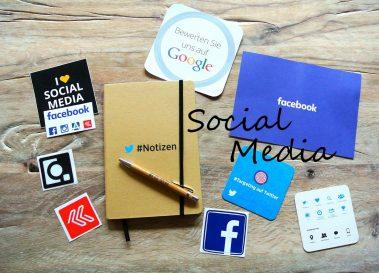 ソーシャルメディアの活用目的を設定しECサイトの集客力を上げよう