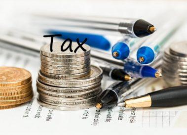 【消費税増税に向けて】軽減税率導入時にECサイトで考慮すべきポイント