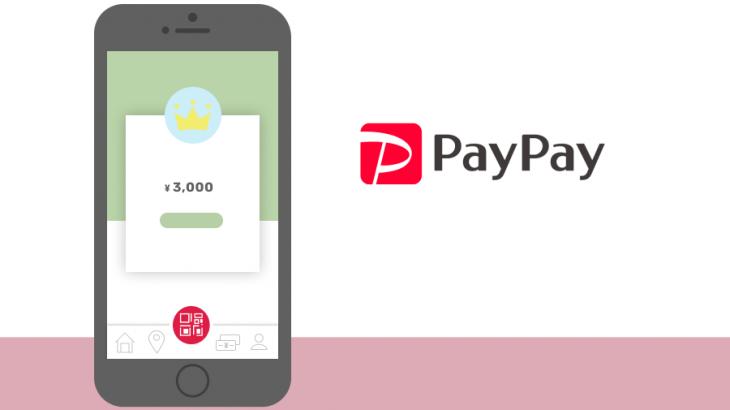 PayPay(ペイペイ)のオンライン決済を自社サイトに対応する方法